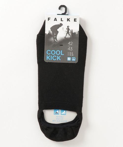 FALKE / ファルケ クールキック COOL KICK