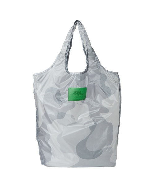 SPRING2021 BAG (LARGE)