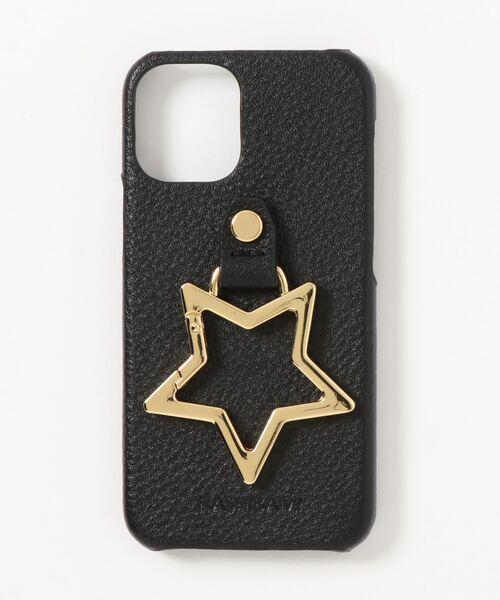 【 Hashibami / ハシバミ 】 #  iphone12mini スマホ・携帯カバー リング付きケース