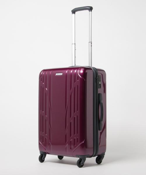 開店祝い 【World Traveler】 ナヴァイオ トローリー 3.5kg 45L / 06152, 隠岐ノ島町 9cb545a4
