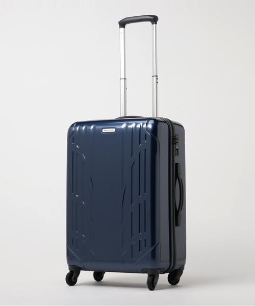 【在庫処分大特価!!】 【World Traveler】 ナヴァイオ トローリー 3.5kg 45L / 06152, 下益城郡 254ff07e