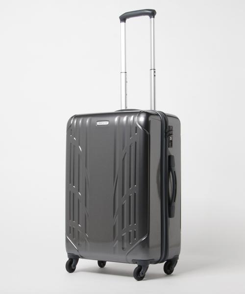 高質で安価 【World Traveler】 ナヴァイオ トローリー 3.5kg 45L / 06152, クリコママチ c089d3aa