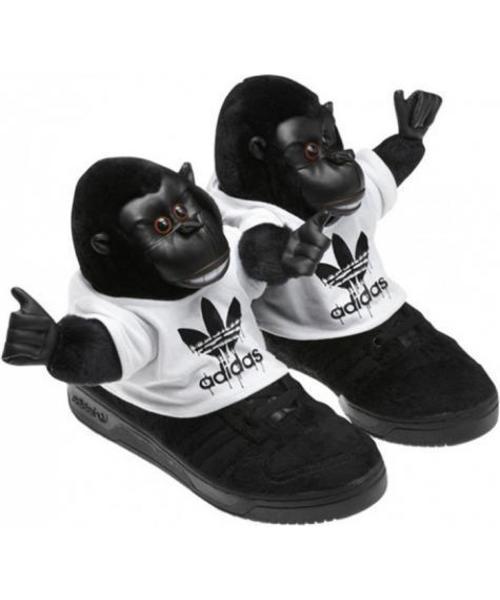 adidas(アディダス)の「JS GORILLA アディダ