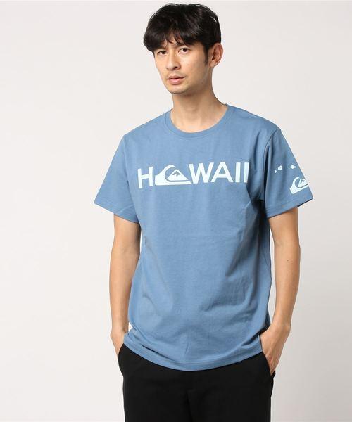 HAWAII ST