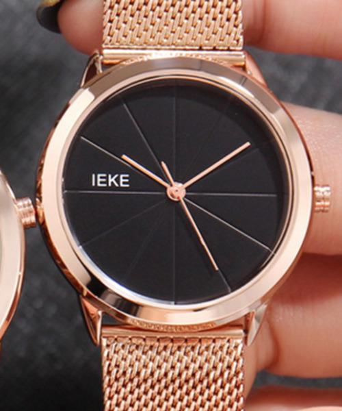 世界有名な 【セール】 RAY】メタル【XROSS RAY SELECT セレクト】メタル ベルト ウオッチ(腕時計) おしゃれスタ(オシャレスタ)のファッション通販, 試験機計測機の専門店ディエス:d5ab0da3 --- skoda-tmn.ru