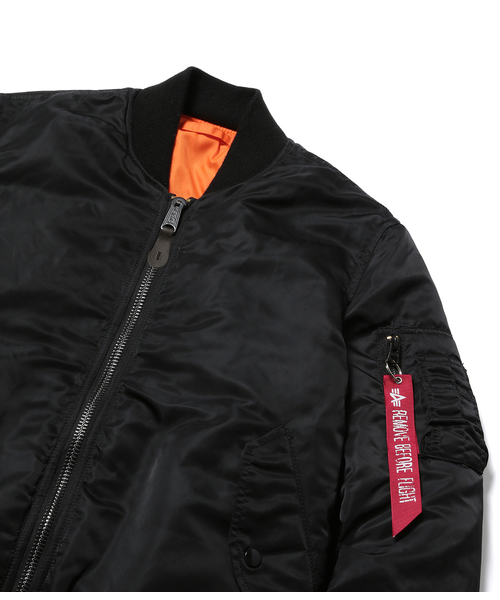 【超歓迎】 【ALPHA(アルファ)】MA-1 TIGHT(MA-1)|ALPHA(アルファ)のファッション通販, HADARIKI:f0fcb157 --- affiliatehacking.eu.org