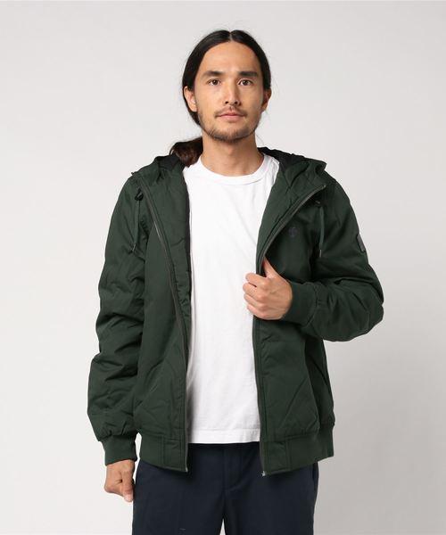 多様な ELEMENT/エレメント AJ022-752 ジャケット(その他アウター)|ELEMENT(エレメント)のファッション通販, 神戸摩耶山 オテルド摩耶:e078fb7b --- 5613dcaibao.eu.org