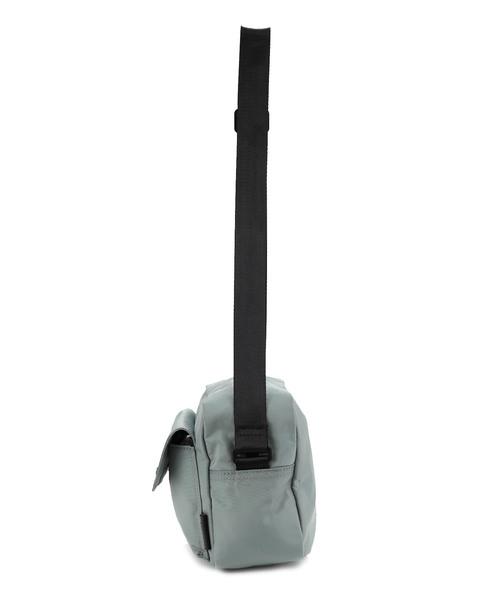 COLDE (コルデ)の「フラップポケットショルダーバッグ(ショルダーバッグ)」 詳細画像