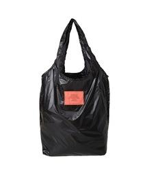 SPRING2021 BAG (MEDIUM)ブラック