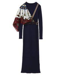 1b50c979779c2 ワンピース(ブルー・ネイビー 青色系・タイト)ファッション通販 - ZOZOTOWN