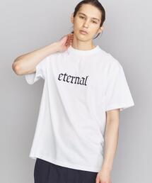 <evergreen> eternal/Tシャツ