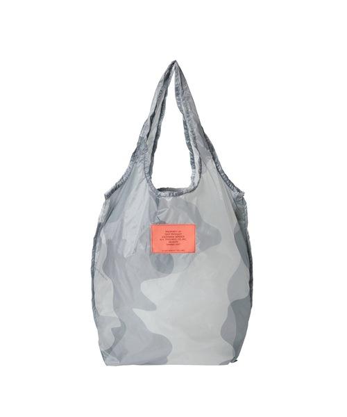 SPRING2021 BAG (MEDIUM)