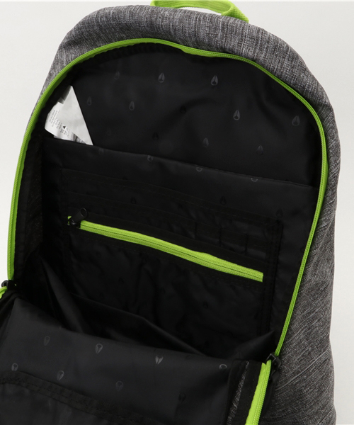 RIDGE SE BACKPACK