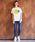 Lee(リー)の「Lee/リー【リピート率No1&年間ベストセラー】ジェギンス ストレッチ スキニーパンツ(デニムパンツ)」 詳細画像