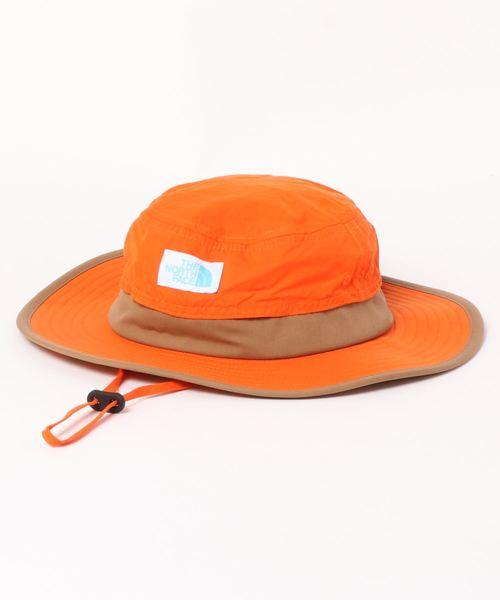 3e8a276fb2b6c 帽子の人気ランキング(キッズ) - ZOZOTOWN