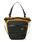 BEAMS BOY(ビームスボーイ)の「ARC'TERYX / Arro8 Shoulder bag(ショルダーバッグ)」 ライトブラウン