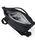 BEAMS BOY(ビームスボーイ)の「ARC'TERYX / Arro8 Shoulder bag(ショルダーバッグ)」 詳細画像