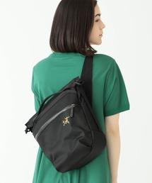 BEAMS BOY(ビームスボーイ)のARC'TERYX / Arro8 Shoulder bag(ショルダーバッグ)