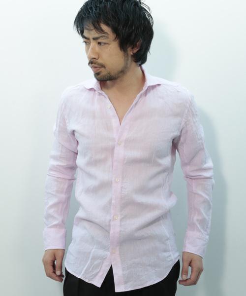 最新エルメス HORIZONTAL SHIRTS(シャツ/ブラウス) junhashimoto(ジュンハシモト)のファッション通販, YOUCM:888ffb60 --- pyme.pe