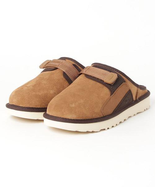 超格安価格 UGG Slip-on WORLD Dune Slip-on (CHESTNUT)(スニーカー) Dune|UGG(アグ)のファッション通販, 人気ブランド:e229b0ca --- arguciaweb.com