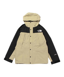 <THE NORTH FACE> MOUNTAIN LT JKT/マウンテンライトジャケット