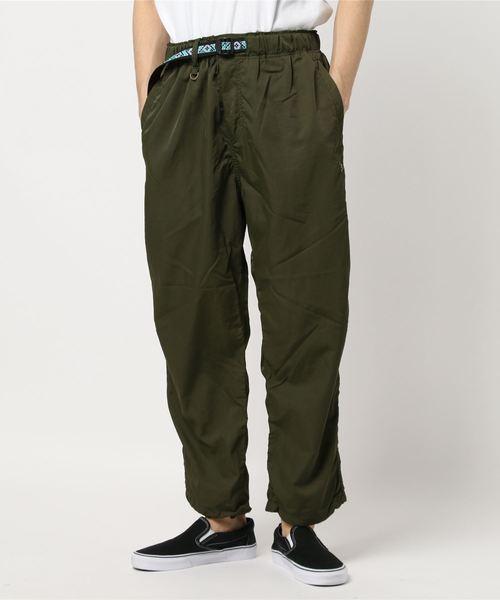 低価格 Thick Climbing Climbing Pants Pants// シッククライミングパンツ(パンツ)|ALDIES(アールディーズ)のファッション通販, SuanChaang:5e665e66 --- skoda-tmn.ru