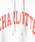 coen(コーエン)の「【3/1ヒルナンデス!放映】CVC裏毛プリントロゴパーカー(パーカー)」|詳細画像
