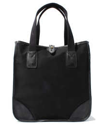 <Whitehouse Cox(ホワイトハウスコックス)> L9070 TOTE