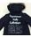 ANPANMAN KIDS COLLECTION(アンパンマンキッズコレクション)の「【アンパンマン】モッズコート(モッズコート)」|詳細画像