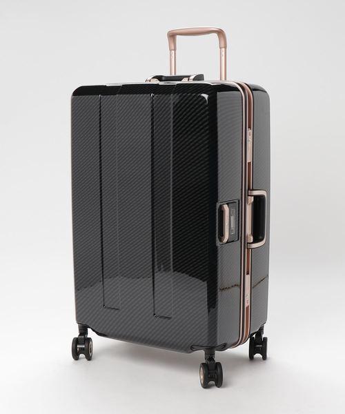 素晴らしい価格 重量チェッカー搭載/超静音ダブルキャスター 5~7泊用 フレームキャリーケース(スーツケース/キャリーバッグ)|LEGEND WALKER(レジェンドウォーカー)のファッション通販, VIA TORINO インポートブランド:912fd2b3 --- give.tiere-gesund-erhalten.de