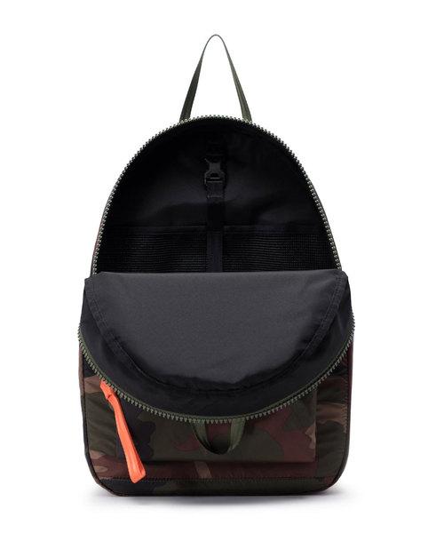 HS6 Backpack