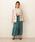 PROPORTION BODY DRESSING(プロポーションボディドレッシング)の「千鳥チェックダブルジャケット(テーラードジャケット)」|詳細画像
