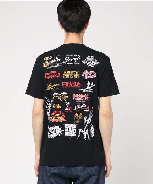 SS-Tシャツ