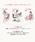 Tuche(トゥシェ)の「【Tuche(トゥシェ)】ピンと背筋がきれいの秘訣のカップ付キャミソール(その他アンダーウェア/インナー)」|詳細画像