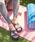 TELIC(テリック)の「【TELIC】Z-STRAP 〜テリックゼットストラップ ジャパンモデル〜(サンダル)」|ネイビー