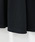 and Me(アンドミー)の「ミモレ丈ジャンパースカート サロペット Vネックワンピース(ジャンパースカート)」|詳細画像