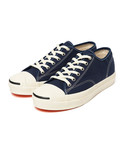 CONVERSE | <WOMEN>CONVERSE × BEAMS PLUS / 別注 JACK PURCELL(スニーカー)