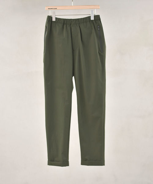 人気特価激安 パッカブルパンツ/PACKABLE PANTS(スラックス) DESCENTE DESCENTE PAUSE(デサントポーズ)のファッション通販, オオシマグン:0206b64b --- organic.profil41.de