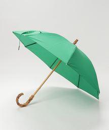 Traditional Weatherwear(トラディショナルウェザーウェア)のアンブレラ バンブー(長傘)
