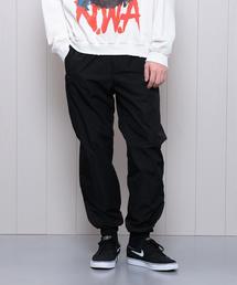 H BEAUTY&YOUTH UNITED ARROWS(エイチビューティー&ユースユナイテッドアローズ)の<H>NYLON TRAINING PANTS/パンツ(パンツ)
