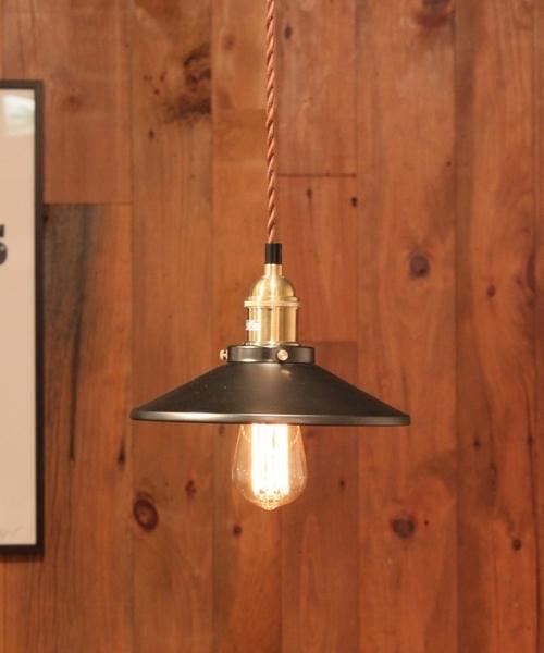 激安な PANAMA PENDANT LAMP LAMP standard journal ^(照明)|journal standard Furniture (ジャーナルスタンダードファニチャー)のファッション通販, 八雲町:d54d5002 --- munich-airport-memories.de