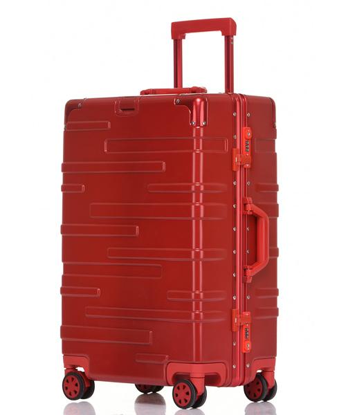 正規品! 【セール】キャリーケース(スーツケース/キャリーバッグ)|TABI PAL(タビパル)のファッション通販, W@_楽器:2cb06c0f --- annas-welt.de