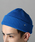 GDC(ジーディーシー)の「【CA4LAxGDC】KNIT WATCH CAP(ニットキャップ/ビーニー)」|ブルー