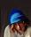 GDC(ジーディーシー)の「【CA4LAxGDC】KNIT WATCH CAP(ニットキャップ/ビーニー)」|詳細画像
