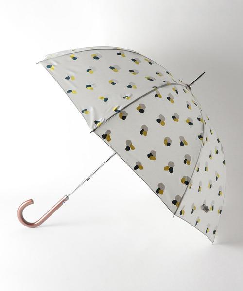 <PAQUET> ぺタル 長傘