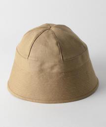 <NINE TAILOR> FIG HAT/ハット
