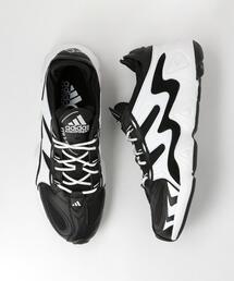<adidas Originals(アディダス)> SALVATION/スニーカー о