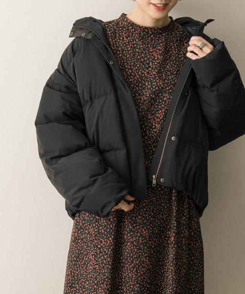 新作 【VERY掲載】オーバーサイズショートダウン(ダウンジャケット/コート)|URBAN RESEARCH(アーバンリサーチ)のファッション通販, GRANNY SMITH APPLE PIE & COFFEE:1940dfd5 --- skoda-tmn.ru