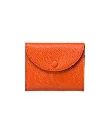 d01ef81e4b50 Epoi(エポイ)の「ザッカ 三つ折り財布(財布)」
