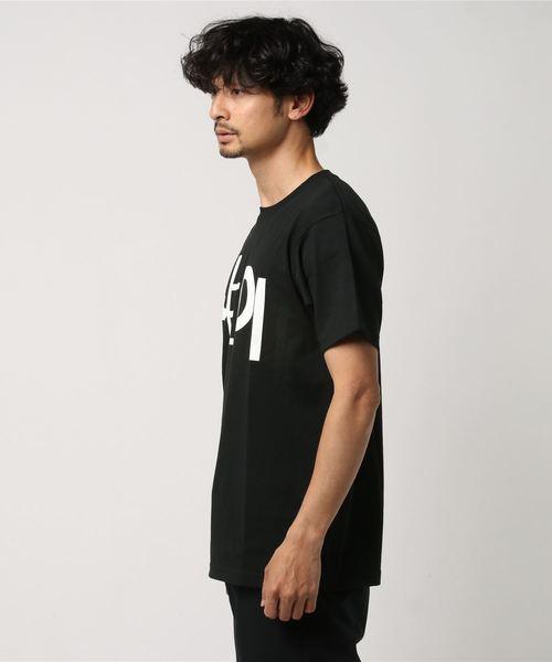 【HOUSTON】STAR WARS/スター・ウォーズ プリントTシャツ(JEDI)